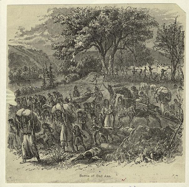 File:Battle of Bad Axe.jpg