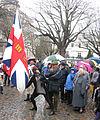 Battle of Jersey commemoration 2011 20.jpg
