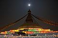 Bauddha Temple.jpg