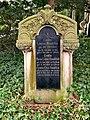 Baudissin Burgtorfriedhof HL.jpg