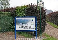Bauschelt Naturpark.jpg