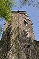 Bausenhagen ev kirche IMGP6641 wp.jpg