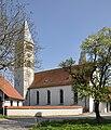 Bavendorf StColumban 1.jpg