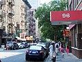Baxter Street - panoramio.jpg