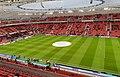 BayArena Leverkusen in 12-2018.jpg