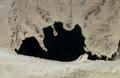 Bayan Nuur lake, Zavkhan aimag, Santmargats sum, West Mongolia, LandSat-7 satellite image, 2007-09-17.png