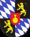 Bayern-1623.png