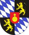 Bayern-1623