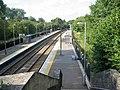 Bayford Railway Station.jpg
