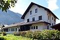 Bayrischzell, Schulhaus, 1.jpeg