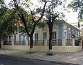 Bazarn villa.jpg