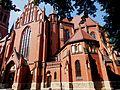 Bazylika św. Antoniego 06.JPG