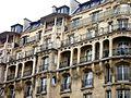 Bd du Montparnasse (34478193421).jpg