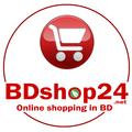 Bdshop24.net.png