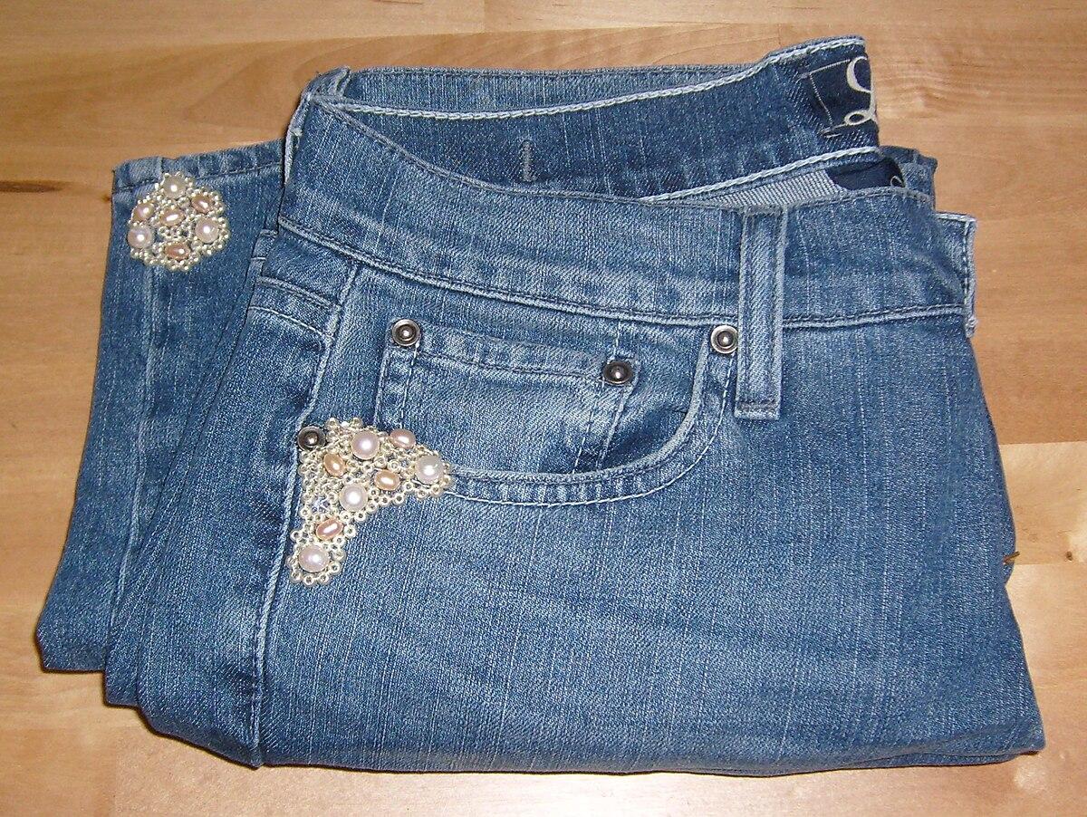 Bead Embroidery Wikipedia
