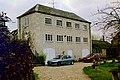 Beard's Mill, Leonard Stanley - geograph.org.uk - 333826.jpg