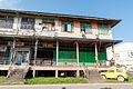 Beaufort Sabah OldShophouses-07.jpg