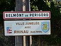 Beaumont-du-Périgord jumelage.JPG