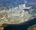 Beauport Aerial.jpg