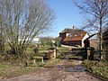Beautiport Farm - geograph.org.uk - 1737090.jpg