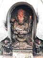 Beauty of Swayambhu 20180922 134554.jpg