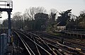 Beckenham Junction station MMB 11.jpg