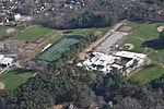 Bedford High School aerial.JPG