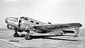 Beech C-18S (c n 4185) (4663170405).jpg