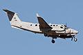 Beechcraft UC-12W '168207 - 8207' (13006114395).jpg