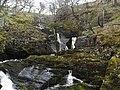 Beezley Falls - panoramio.jpg