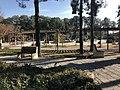 Beheshte Zahra Cemetery 4065.jpg