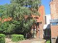 Beichthaus HL 053.JPG
