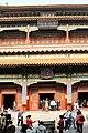 Beijing-Lamakloster Yonghe-96-Halle des unendlichen Gluecks-gje.jpg