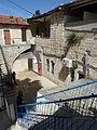 Beit Strauss P1010126.JPG
