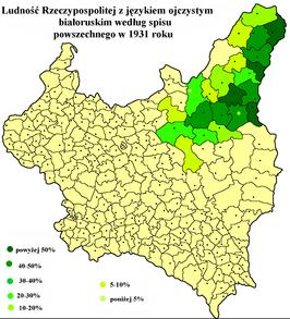 Ii Rzeczpospolita Wikipedia Wolna Encyklopedia