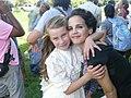 Belen Leiva e Sabrina Garciarena.jpg