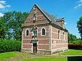 België - Hoegaarden - Meldert - Sint-Ermelindiskapel - 02.jpg