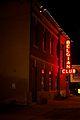 Belgian Club (8111579365).jpg