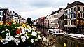 Belgium-11 (37660705034).jpg