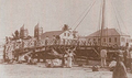 Belize City's Original Swing Bridge (1859).png