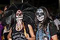 Bellas Artes Día de Muertos 001.jpg