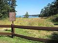 Bellhouse Provincial Park (7743628022).jpg