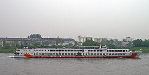 Bellriva (ship, 1971) 016.jpg