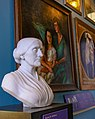 Belmont-Paul Women's Equality National Monument (6c203c94-d936-461f-bb60-d90c7e1820b6).jpg