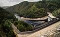 Below the dam - panoramio.jpg