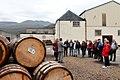 Ben Nevis Distillery (24745032988).jpg