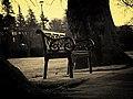 Bench 5 pic 2.jpg