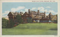 Bennett College NY 001.png