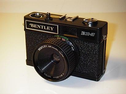 Bentley BX-3 (430020814).jpg