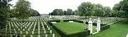 Beny-sur-Mer Cemetery